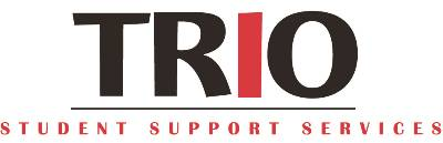 TRiO | Student Support Services