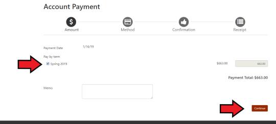 Payment_Select_Term