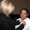 Practical Nurse Program pinning ceremony