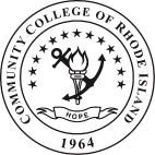 College Seal lined version