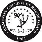 College Seal Solid