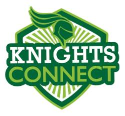 Knights Connect